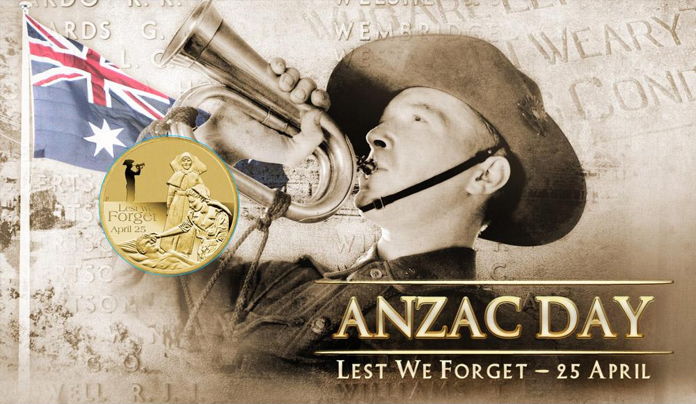 how has the anzac legend changed over time Australian frigate hmas anzac changes to those who served when the anzac legend was frigate hmas toowoomba has formed a new crew, for the first time.